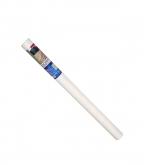 Ветро-влагозащита для кровли/стен Tyvek Soft 75 кв.м